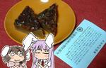 090630minazuki02.jpg