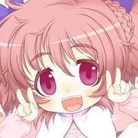 momohiyo2s.jpg