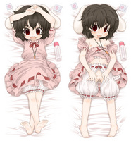 tewi_sample.jpg